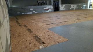 Floor 2016 04